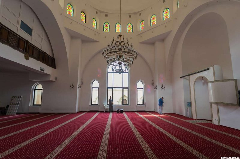 Куран Киев